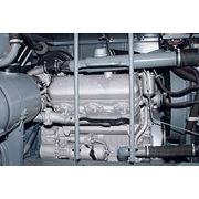 Ремонт всех видов двигателей фото