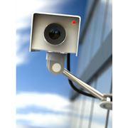 Проектирование и монтаж систем безопасности фото