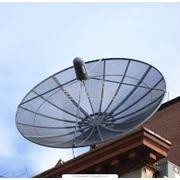Проектирование телевизионных систем фото