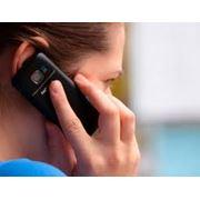 Услуги телефонной связи дополнительные в Астане фото