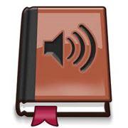 Изготовление аудиокниг Аудиокнига. фото