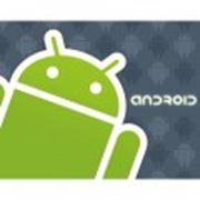 Всё для Android фото