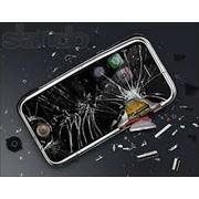 Ремонт мобильных телефонов Ремонт сотовых телефонов фото