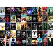 Загрузка HD фильмов для Iphone Ipad в Алматы фото