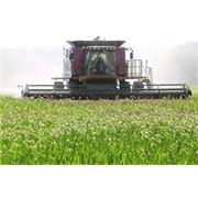 Экспертиза сельскохозяйственных культур фото