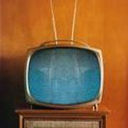 Проектирование систем кабельного телевидения фото