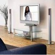 Услуги кабельного телевидения фото