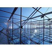 Изготовление металлических конструкций Астана Металлоконструкции Астана цена фото