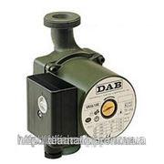 «DAB» Циркуляционный насос VA 65/180 мокрый ротор фото