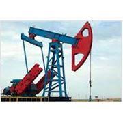Переработка газа и нефтепродуктов фото