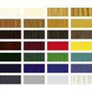 Цех ПВХ - конструкций Проектирование изделий из ПВХ материалов фото