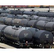 Услуги в нефтегазовой промышленности фото