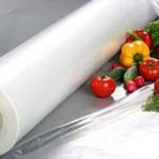 Пакеты для вакуумной упаковки пищевых продуктов фото