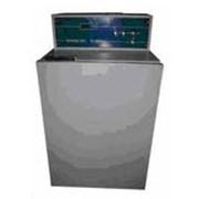 Термостат электрический суховоздушный ТС-80М-2 фото