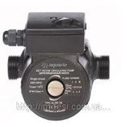 Циркуляционный насос Aquario для систем отопления АС 254-180, 0,06 кВт фото