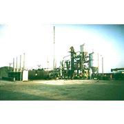 Аккредитованная строительная испытательная лаборатория фото