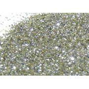 Алмазная полировка порошком фото
