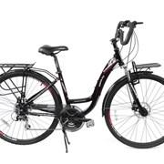 Велосипед CRONUS ADONIS 310 ACERA 28 фото