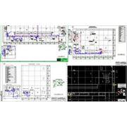 Консультации по инженерно-техническим коммуникациям Инжиниринг и проектирование фото