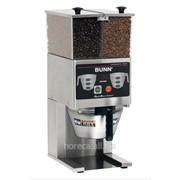 Кофемолки Bunn-o-matic FPG-2 DBC фото