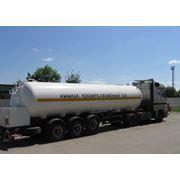 Перевозка опасных химических веществ опасных грузов фото