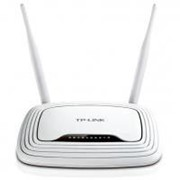 Маршрутизатор Wi-Fi TP-Link TL-WR842ND фото