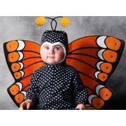 Прокат костюмов новогодних карнавальных для детей Прокат карнавальных для детей фото