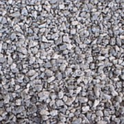 Шлак доменный фр. 0-10,0-20 ГОСТ 3476-74 фото