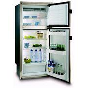 Ремонт холодильников SAMSUNG.LG.SHARP.STINOL и других. фото