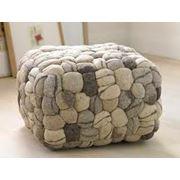 Художественная обработка мягкого камня фото