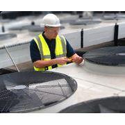 Продажа монтаж ремонт сервис техническое обслуживание вентиляционного оборудования фото