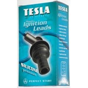 Провода зажигания TESLA типа Супер фото