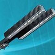 Уличные светильники LEDALL-RS-SL-xx-66W-011. фото