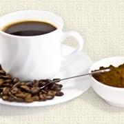Доставка кофе по Молдове фото