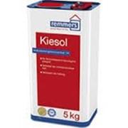 Kiesol (Remmers) фото