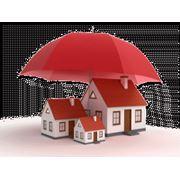 Страхование зданий и сооружений в Казахстане фото