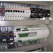 Пуско-наладочные работы электрооборудования цехов подстанций; Дефектация и рекомендация по ремонту Пусконаладочные работы электрооборудования фото