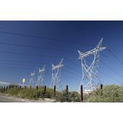 Передача электрической энергии фото