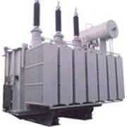 Ремонт и обслуживание трансформаторов Обслуживание электротехнического оборудования фото