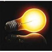 Передача электроэнергии Электротехнические работы фото
