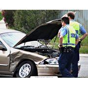 Страхование ответственности владельцев транспорта фото