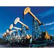 Страхование нефтяных операций фото