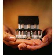 Услуги в сфере недвижимости фото