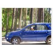 Оценка всех видов имущественных прав Оценка автомобилей -Автомобилей (легковых) от -3000 тг фото