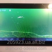 "Планшет 9"" Tablet PC оптом фото"