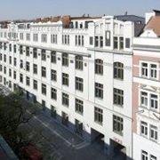 Бронирование отелей online в Чехии фото