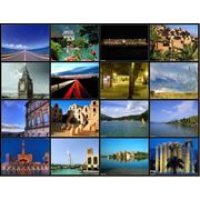 Туры в Болгарию фото