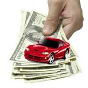 Быстрые кредиты под залог недвижимости 3% и автомобиля с правом вождения 4% нет страхования бесплатная оценка рассмотрение за 1 день фото