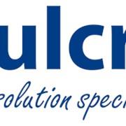 Пеногасители для пищевой промышленности компании Pulcra, Германия фото