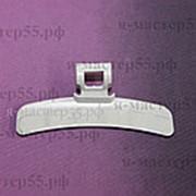 Ручка люка DC64-01524A для стиральной машины Samsung Eco Babl фото